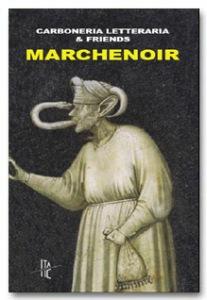 marchenoir - carboneria letteraria e friends - italic pequod